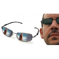 Rearview Sunglasses Monitors
