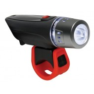 POWERFUL HEADLIGHT - 0.5W LED