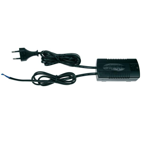 PEDAL DIMMER 230Vac / 300W