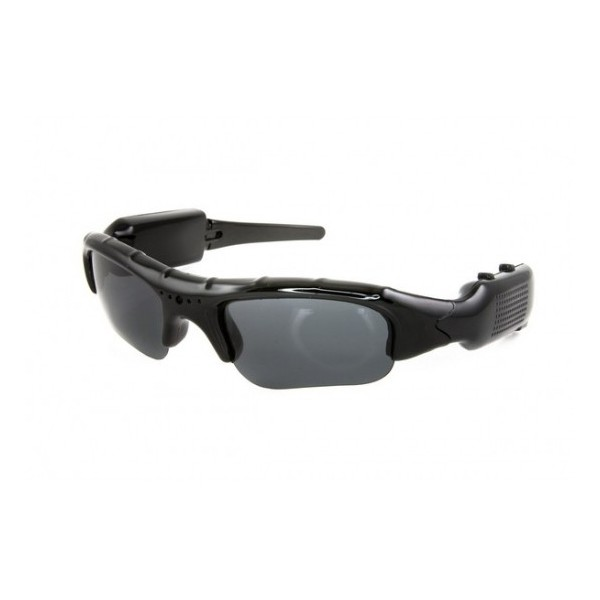 SPY-SUNGLASSES-2GB
