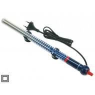 HEATER FOR ETCHING TANK ET20 (300W)