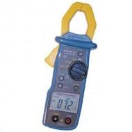 DIGITAL CLAMP MULTIMETER H45