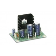 7W MONO AUDIO AMPLIFIER MODULE