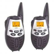 PAIR WALKIE TALKIE 5Km