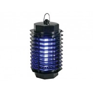ELECTRIC INSECT KILLER 4W