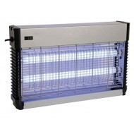 ELECTRIC INSECT KILLER 2 x 15W