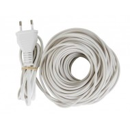 FROST PROTECTION HEATING CABLE - 24m