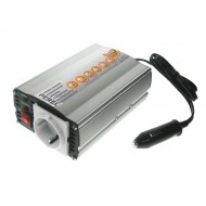 MODIFIED SINE WAVE POWER INVERTER 150W 12VDC IN / 230VAC OUT - '