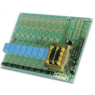 UNIVERSAL RELAY CARD
