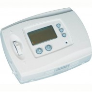 Programmable thermostat KT250