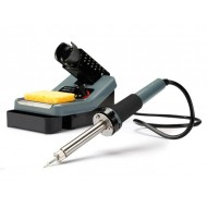 ADJUSTABLE SOLDERING STATION - 48 W - 160-480 °C