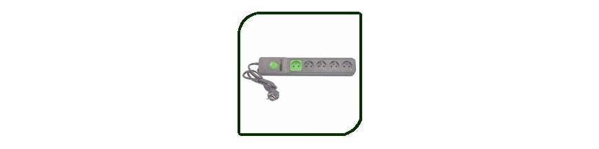 Power supply units - Electrical | Enovatera