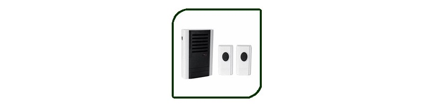 Bells cheap price Security | DOORBELLS and CHIMES
