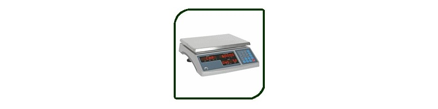 SCALES | Measuring Instruments Cheap - Discount Sale Multimeter | buy cheap | Enovatera