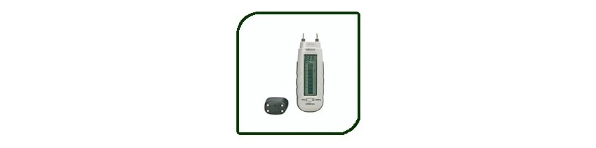 HUMIDITY METERS | Measuring Instruments Cheap - Discount Sale Multimeter | buy cheap | Enovatera