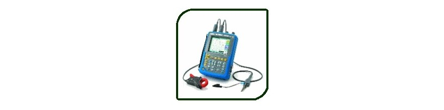 OSCILLOSCOPE | Measuring Instruments Cheap - Discount Sale Multimeter | buy cheap | Enovatera