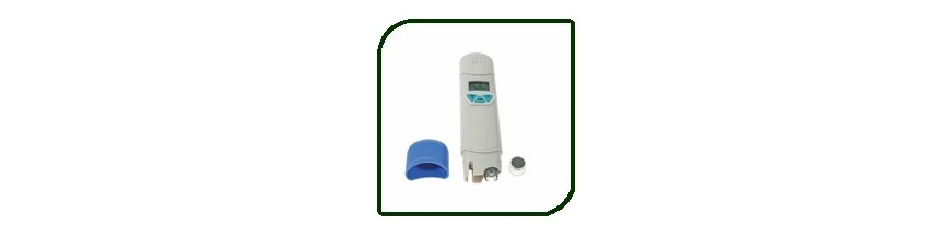 PH METERS | Measuring Instruments Cheap - Discount Sale Multimeter | buy cheap | Enovatera