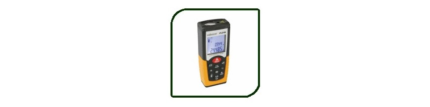 DISTANCEMETERS | Measuring Instruments Cheap - Discount Sale Multimeter | buy cheap | Enovatera