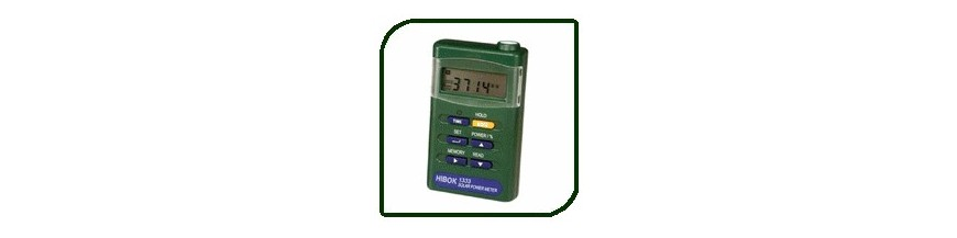 ENVIRONMENT METERS | Measuring Instruments Cheap - Discount Sale Multimeter | buy cheap | Enovatera