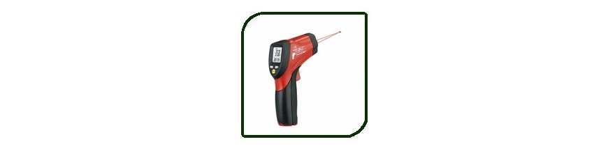 THERMOMETERS | Measuring Instruments Cheap - Discount Sale Multimeter | buy cheap | Enovatera