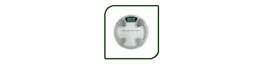 WEIGHING SCALES | Buy / sale | Leisure articles discount, Games, camping accessories, car and Gadgets | Enovatera.com