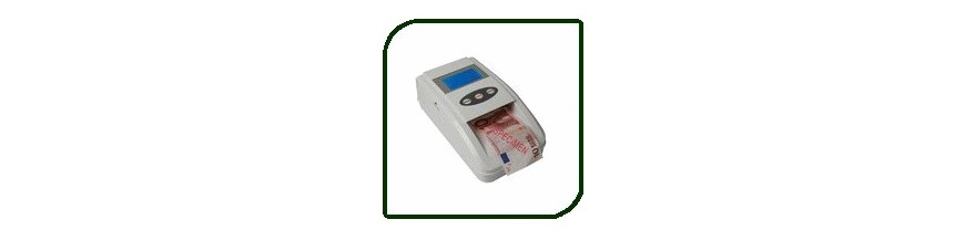 MONEY DETECTOR | Buy / sale | Leisure articles discount, Games, camping accessories, car and Gadgets | Enovatera.com