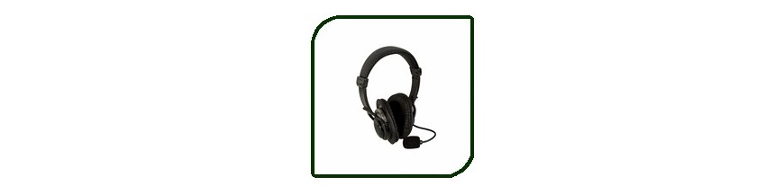 MULTIMEDIA HEADPHONES | Buy / sale | Leisure articles discount, Games, camping accessories, car and Gadgets | Enovatera.com