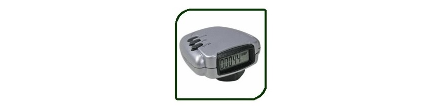 SPORTS, HEALTH ELECTRONICS   Buy / sale   Leisure articles discount, Games, camping accessories, car and Gadgets   Enovatera.com