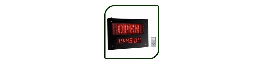 MESSAGE BOARDS   Buy / sale   Leisure articles discount, Games, camping accessories, car and Gadgets   Enovatera.com