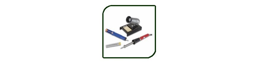 ELECTRIC SOLDERING TOOLS | Sale Discount cobble Tools, Hardware and Tools | Enovatera.com