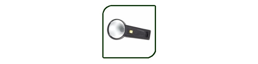 MAGNIFIERS | Sale Discount cobble Tools, Hardware and Tools | Enovatera.com