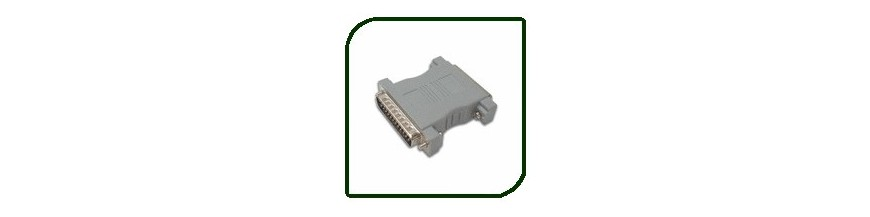 COMPUTER CABLE ADAPTERS | IT: PC Power Sales, Product Multimedia, PC and Mac components and accessories Cheap | Enovatera.com