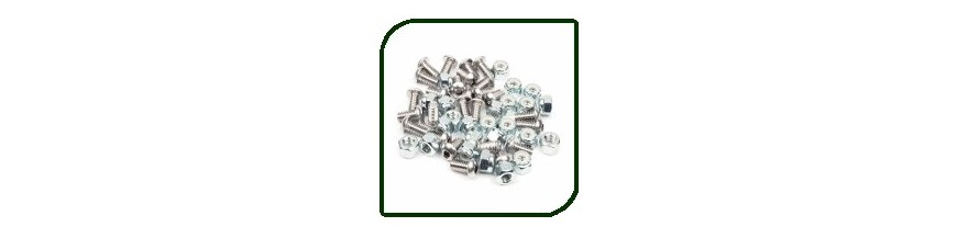 HARDWARE | Electronic Components | Buy / Sell | Enovatera