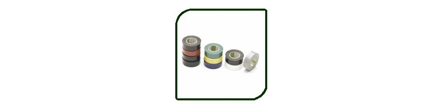 INSULATION TAPE | Electronic Components | Buy / Sell | Enovatera