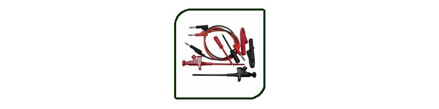 MEASURING ACCESSORIES | Electronic Components | Buy / Sell | Enovatera