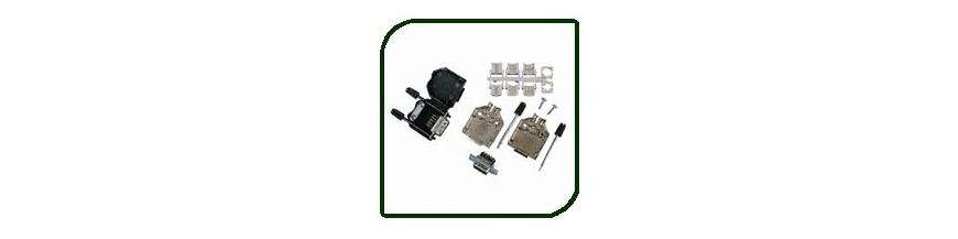 COMPUTER CONNECTORS | Electronic Components | Buy / Sell | Enovatera