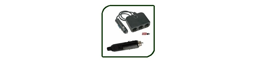 CAR PLUGS | Electronic Components | Buy / Sell | Enovatera