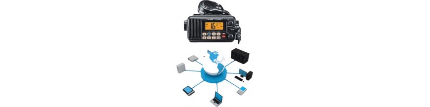 buy COMMUNICATION EQUIPMENT | enovatera.com