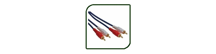 HIGH-Q CABLES | Electronic Components | Buy / Sell | Enovatera