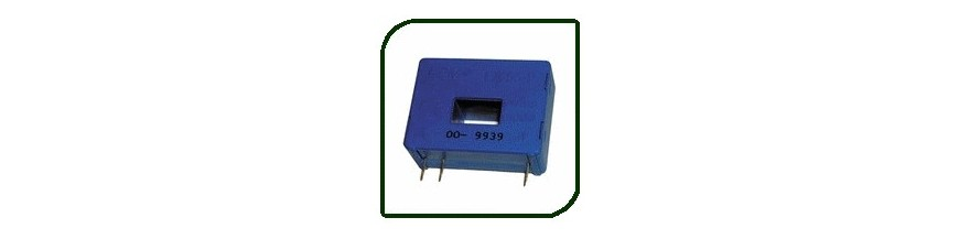 SENSOR HALL EFFECT | Electronic Components | Buy / Sell | Enovatera