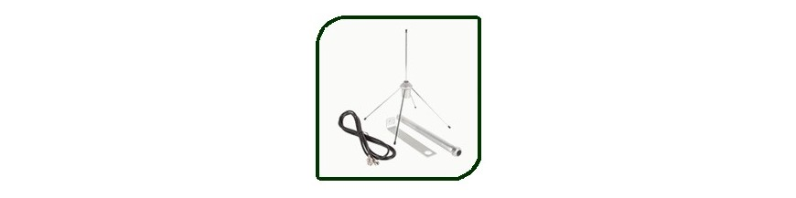 ANTENNAS | Electronic Components | Buy / Sell | Enovatera