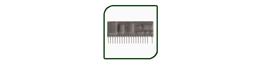 SPECIAL PRODUCTS | Electronic Components | Buy / Sell | Enovatera
