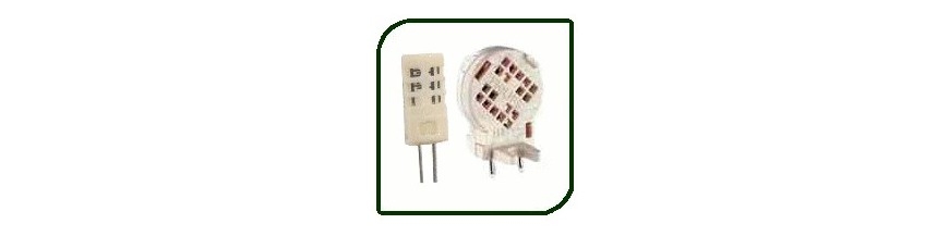 HUMIDITY SENSORS | Electronic Components | Buy / Sell | Enovatera