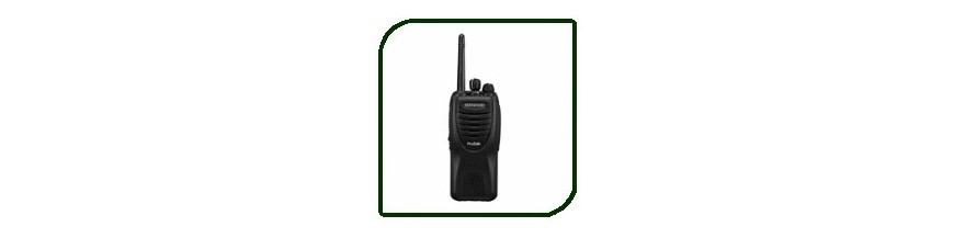KENWOOD | Mobile communication | Your selection Mobile, Communications Equipment Shop | Enovatera.com