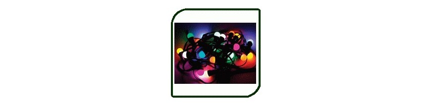 DECORATIVE LIGHTING PARTY LIGHTS | professional equipment at discount prices| Enovatera.com
