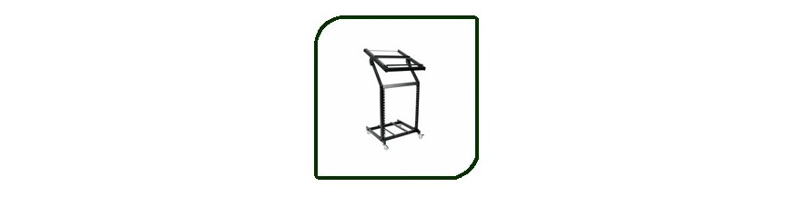 INSTRUMENT STANDS | professional equipment at discount prices| Enovatera.com