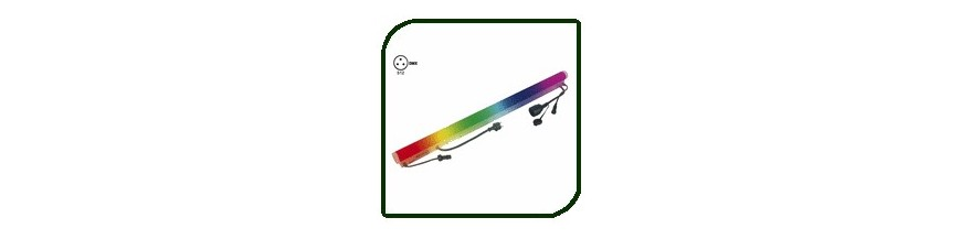 LED TUBES | professional equipment at discount prices| Enovatera.com