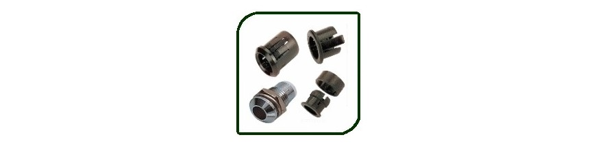 ACCESSORIES   Electronic Components   Buy / Sell   Enovatera