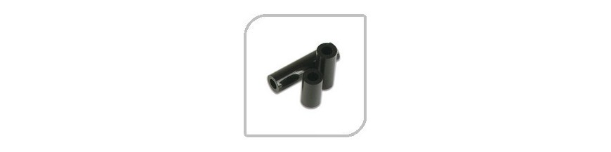 SPACERS | Electronic Components | Buy / Sell | Enovatera