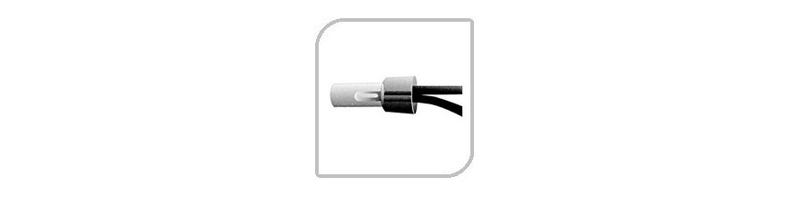 CABLE END PROTECTIONS | Electronic Components | Buy / Sell | Enovatera